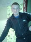 Vyacheslav, 31  , Mansfield (Commonwealth of Massachusetts)