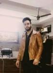 Dhruv, 28  , Delhi