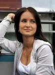 Angelina, 39  , Donetsk