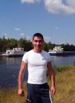 Yuriy, 35  , Dnestrovsc