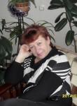 Nadezhda, 67  , Staryy Oskol