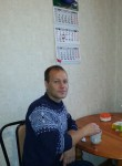 savin4enko19