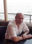 Valeriy, 61  , Bryanka