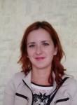 Olga, 30  , Salihorsk