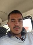 Mansurbek, 35  , Volgograd