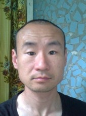ALEKSEY, 42, Russia, Pashkovskiy