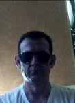 Alex, 41, Uzhhorod