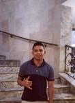 Gabriel, 24  , Guayaquil