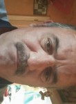 jean.luc 58, 54  , Nevers