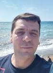 Sergey , 35  , Krasnodar