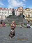 Svetlana, 53, Kharkiv