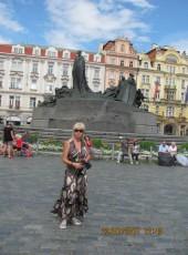 Svetlana, 53, Ukraine, Kharkiv