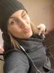 Olga, 33  , Orel