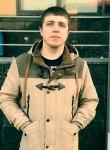 Andrei, 29, Novokuznetsk