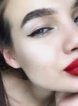 Roza, 21  , Odintsovo