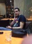 didou addi, 34  , Saida