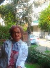 Kulmira, 65, Kyrgyzstan, Bishkek