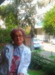 Kulmira, 65  , Bishkek
