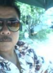 Ramon, 52  , Mexico City