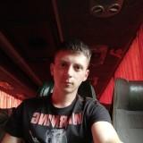 Міша, 18  , Mogiliv-Podilskiy