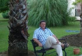 Vladimir, 61 - Just Me