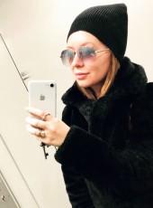 Nadezhda, 25, Russia, Perm