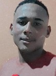 Robert, 21, Santaluz