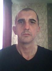 aleksey, 48, Russia, Magnitogorsk