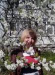 Elena, 50, Poltava