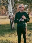 Ya Vitya, 21  , Irkutsk