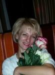 Anastasia , 41  , Nema