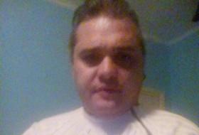 Aalejandro, 40 - Just Me