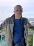 MIKhAIL KhAUSTOV, 46  , Moscow