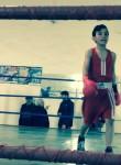 samosamosamo, 64  , Gyumri
