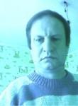 ЕВГЕНИЙ, 56  , Alatyr