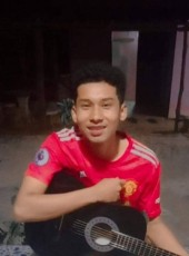 บาส, 20, Thailand, Nakhon Ratchasima