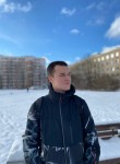 Sergey, 20  , Saint Petersburg