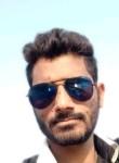 Nafees, 26  , Bhiwandi