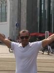 Oleksandr, 41, Madrid