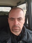 Mikhail, 45  , Skovorodino
