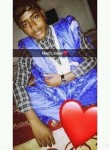 Med, 22  , Nouakchott