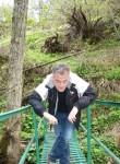 Corvin, 51  , Tbilisi