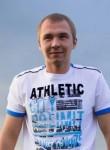Roman, 31  , Kirovo-Chepetsk