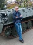 Sergey, 46  , Rozdilna