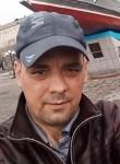 Maksim, 40  , Blagoveshchensk (Amur)