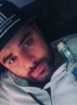 Abed Al Saheb, 25  , Boppard
