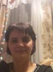 Lana, 50  , Velikiy Novgorod