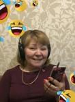 Olga, 64  , Kurakhovo