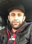 Магомед, 45 лет, Кизляр