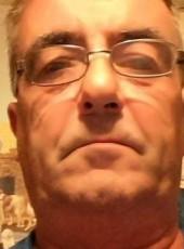 Diego, 58, Spain, Madrid